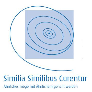Logo Dr. Heitmann
